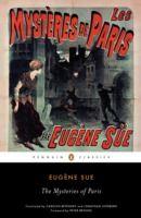 Prezzi e Sconti: #Mysteries of paris  ad Euro 38.78 in #Ibs #Libri