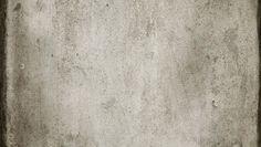 10-Majestic-Fine-Art-Texture-Thumb08
