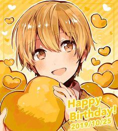 Anime Boy Hair, Anime Child, Cute Anime Boy, Anime Boys, Otaku Anime, Anime Art, Vocaloid, Anime Boy Sketch, Rainbow Boys