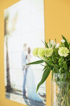 Fotografie: Angeline Dobber Fotografie - www.angelinedobber.nl Tekst: Laura Hindriks - Laura's Advies