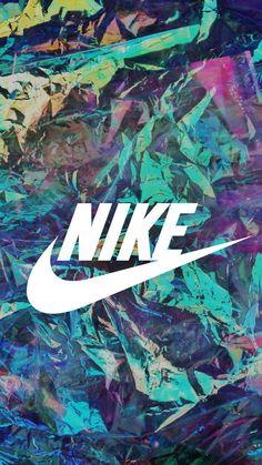 Nike // Fond d'écran // Iphone Wallpaper //