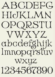 http://www.letterheadfonts.com/fonts/chateau.php