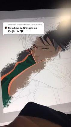 Hot Anime Boy, Anime Guys, Manga Illustration, Digital Illustration, Aesthetic Photography Grunge, Cute Dog Photos, Stray Dogs Anime, Attack On Titan Levi, Cool Art Drawings