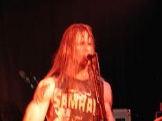 Photos from Shelton Hank Williams III (hankwilliams3) on Myspace