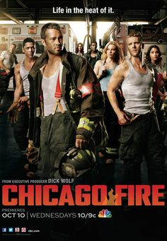 دانلود سریال Chicago Fire http://moviran.org/%d8%af%d8%a7%d9%86%d9%84%d9%88%d8%af-%d8%b3%d8%b1%db%8c%d8%a7%d9%84-chicago-fire/ دانلود سریال فوق العاده دیدنی و زیبای Chicago Fire محصول NBC آمریکا قسمت 1از فصل 4اضافه شد  اطلاعات کامل : IMDB امتیاز : 7.9 فرمت : MKV کیفیت : HDTV 480p حجم : 150 مگابایت محصول : شبکه NBC ژانر : اکشن ، درام خلاصه د�