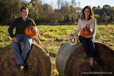 Fall Engagement photo brighton michigan ideak pumpkin patch and Brighton State Recreation Area photo by Paul Retherford Wedding Photography #Engagement #Engaged #FallEngagement #PureMichigan #Wedding #Michiganbride #MichiganWedding #Weddinginspiration #pumpkinpatch #love