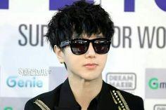 #kpop #Yesung