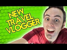 You're  a new travel vlogger on YouTube I'm assuming. I have been figuring out how to do more travel vlogging on YouTube and I want to share with you some what I have learned so far as a new travel vlogger. Send a Donation/Tip: http://ift.tt/2wHtegq  I have been studying a lot of travel vloggers for the past few years and I'm working to get into the travel vlogging niche. This is my current journey that I want to share with you in this live stream and discuss ways grow from being a new…