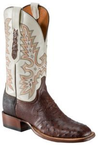 536827da48a 616 Best Boots images in 2019 | Cowboy boots, Cowboy boot, Men boots