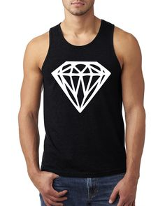 #hipster #hipster   #diamond  #giftforfriend  #hiphop