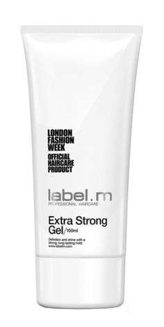 Classic gel with long-lasting hold and humidity control Hair Gel, Product Label, Hold On, Create, Classic, Derby, Naruto Sad, Classic Books