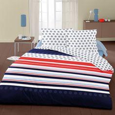 Cotton Bedding, Linen Bedding, Geometric Bedding, Duvet Cover Design, Bed Linen Sets, King Size, Comforters, Pillow Covers, Bedding