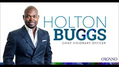 Buggs is an industry icon with over 28 years in the direct sales and network marketing industry worldwide. Holton Buggs, Code Of Conduct, Direct Sales, Get Started, Marketing, Youtube, People, United States, People Illustration