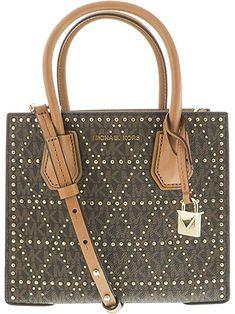 44198fda6dcf 20 Most inspiring Michael Kors Handbags images | Handbags michael ...