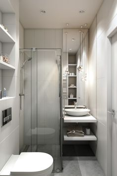 Bathroom Designing Software Tiny Bathroom Design Ideas That Maximize Space  Tiny Bathrooms