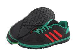 9 Best shoes images   Shoes, Shoe boots, Hanford