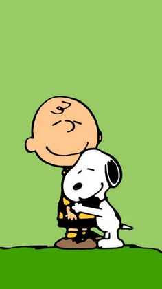 Snoopy Images, Snoopy Pictures, Snoopy Wallpaper, Disney Wallpaper, Snoopy Love, Snoopy And Woodstock, Peanuts Cartoon, Peanuts Snoopy, Animated Cartoon Characters