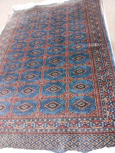 Pin By Kashmir Box On Namdas Pinterest Luxurious Rugs Interior And Spiral