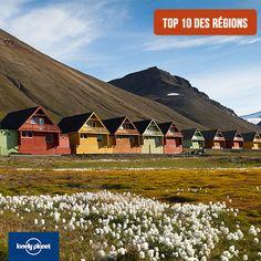 La Norvège septentrionale est 5ème de notre Top 10 des régions à visiter en 2015 http://www.lonelyplanet.fr/article/les-10-pays-visiter-en-2015 #voyage #norvege #bestof #2015