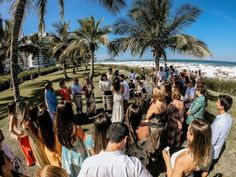 Fotografia de Casamento - Elopement Wedding - Ailine & Jobson - Riviera de São Lourenço Dolores Park, Travel, Wedding On The Beach, Wedding Shot, Places, Couple, Events, Viajes, Traveling