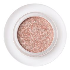 Buy 3CE Pot Eye Shadow | Sephora NZ