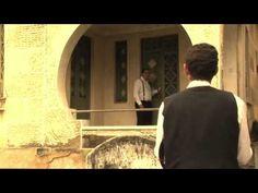 O Pioneiro da Esperança: Filme relata História da Igreja Adventista do 7...