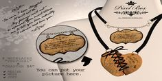 PIXEL BOX Design http://slurl.com/secondlife/Savage%20Keep/15/30/3830
