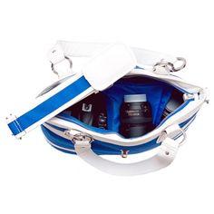 so pretty. monaco satchel. $150