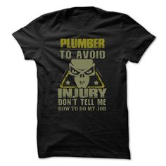 Nice T-shirts   Awesome Plumber Shirt . (3Tshirts)  Design Description: Proud to be a Plumber? Then this one is for you!!  If you don't utterly love this design, you can SEARCH your favourite one by way of the use of search bar on the header.... -  #aerosmith #funny #humor - http://tshirttshirttshirts.com/whats-hot/best-price-awesome-plumber-shirt-3tshirts.html