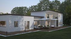 Single-family-home in #Erkrath near Düsseldorf for Sale by beyond REAL ESTATE