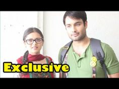 Vivian Dsena : Exclusive Interview