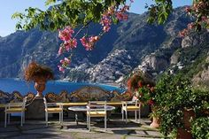 Il San Pietro di Positano POSITANO ITALY Worth checking out our website or call in store for some fantastic deals. #travel #holiday #luxurylifestyle #luxurytravel #luxury #concierge #happy #love #loveluxury #valentine #instasun #instagood #instagram by eden_knutsford