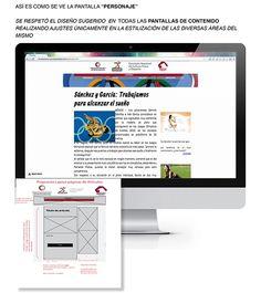 Web Magazine - CETIIDU / CONDDE on Behance  Revista para el deporte universitario creada para las Asociaciones Civiles CETIIDU y CONDDE como parte de la CONADE  Art Direction, Graphic Design, Web Design