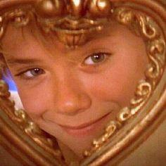 Peter Pan 2003, Wendy Peter Pan, Peter Pan Movie, The Love Club, My Love, Jeremy Sumpter Peter Pan, Peter Pan Images, Narnia, Toddler Girls