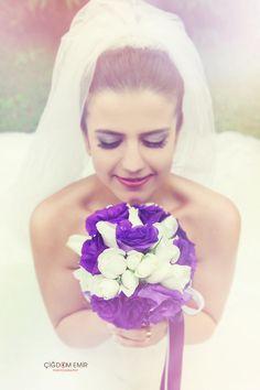 #wedding #weddingart #wedding_day #weddingflow #weddingdress #weddingphoto #weddingphotos #weddingplaner #weddingplaning #weddingorganizer #weddinginspiration #weddingportrait #weddingphotographer #dugun #discekim #dugunhikayesi #dugunfotografi #dugunfotograflari #canon5dmarkiii #cigdemtanir #cigdememir #chicvintageweddings #bridetobe #beautywedding #brideandgroom #instalove #instawedding #istanbul #kıbrıs