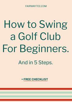 Golf Terms, Golf Clubs For Beginners, Volleyball Tips, Golf Pga, Golf Drivers, Golf Instruction, Golf Training, Golf Lessons, Amigurumi