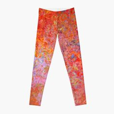 CreatedProto Shop | Redbubble Best Leggings For Work, Best Christmas Gifts, Made Goods, Workout Leggings, Fun Workouts, Wall Tapestry, Latest Fashion, Shirts, Shopping