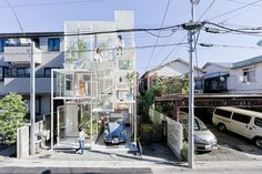 sou-fujimoto-architects-house-na-600x400