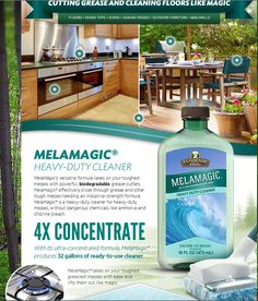 Melaleuca, The Wellness Company Get Healthy, Healthy Life, Healthy Living, Wellness Club, Health And Wellness, Clean Life, Clean House, Melaluca Products, Melaleuca The Wellness Company