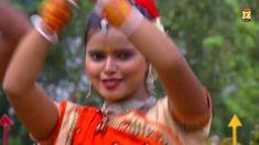 गौउरा आगे हारल भोला आपन मति, Kiran Vishwas bolbam 2018, GAURA AAGE HARAL... Films, Digital, Music, Youtube, Life, Movies, Musica, Musik, Movie