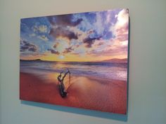 Print your images on wood, aluminum and plexi for unique décor with applications from interior décor to art installations. Request a quote for high quality photograph and art reproductions for your next art show. Print Your Photos, Plexus Products, Art Reproductions, Installation Art, Your Image, Interior Decorating, Printing, The Incredibles, Unique