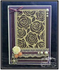 Artisan Embellishment Kit Stampin' Up!®
