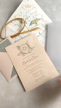 Royal Wedding Invitation – Invitation Ideas for 2020 Floral Letterpress Wedding Invitations, Royal Wedding Invitation, Wedding Invitation Inserts, Minimalist Wedding Invitations, Classic Wedding Invitations, Invitation Cards, Pink Wedding Stationery, Calligraphy Invitations, Whimsical Wedding Invitations