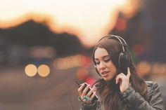3 aplicativos para quem curte música no celular
