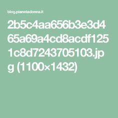 2b5c4aa656b3e3d465a69a4cd8acdf1251c8d7243705103.jpg (1100×1432)