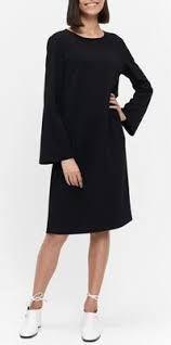 hulmuta mekko – Google-haku High Neck Dress, Dresses For Work, Google, Fashion, Dress Work, Turtleneck Dress, Moda, Fashion Styles, Fashion Illustrations