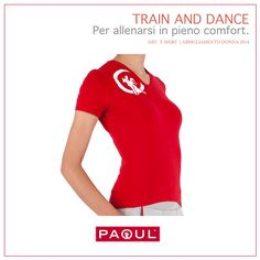 TRAIN AND DANCE.  http://shop.paoul.com/en/30-accessories-and-clothing