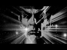 Take a rare 7-minute tour behind-the-scenes of Star Trek III: The Search for Spock w/ Leonard Nimoy - YouTube