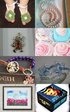 Christmas Gift Ideas by Arvi on Etsy--Pinned with TreasuryPin.com