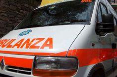 Schiavi di Abruzzo: un pezzo del macchinario si stacca e lo colpisce in pieno morto 78enne